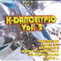 kdancelypso22.jpg
