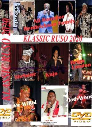 klasicruso2020dvd1
