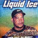 liquidice2.jpg
