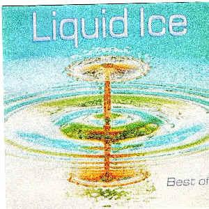 liquidicebest1.jpg