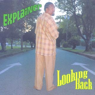 lookback1.jpg