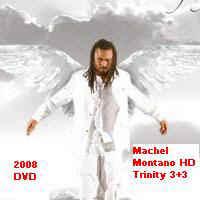 machel3+3dvd1.jpg