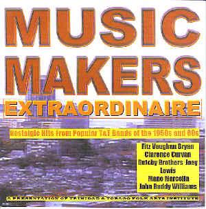 musicmakers1.jpg