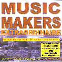 musicmakers2.jpg