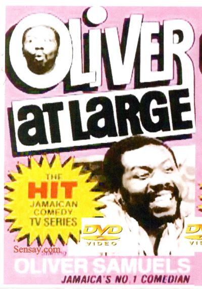 oliveratlarge1