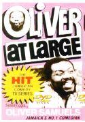 oliveratlarge2