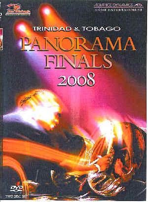 panorama08dvd1.jpg