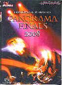 panorama08dvd2.jpg