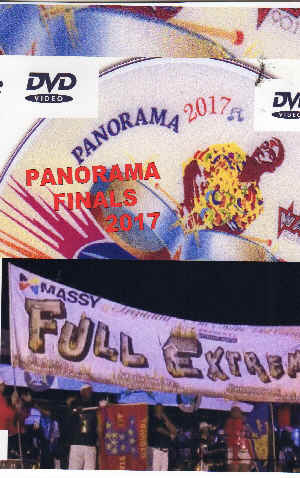 panorama17dvd1