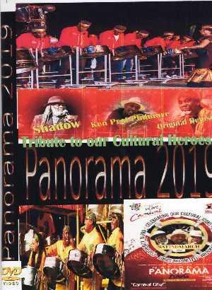 panorama19dvd1