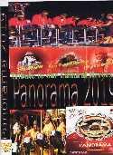 panorama19dvd2