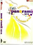 panorama2014dvd2.jpg