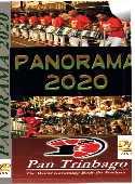 panorama20dvd2