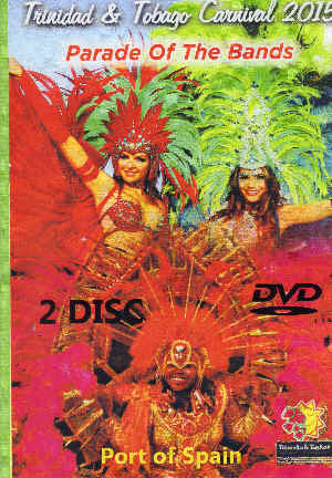 paradebands15dvd1.jpg