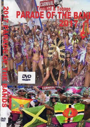 paradebands17dvd1