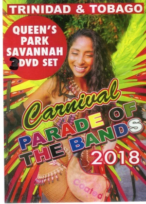 paradebands18dvd1