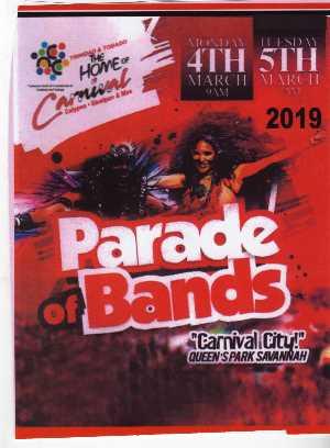 paradebands19dvd1
