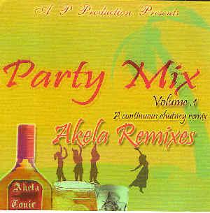 partymix1.jpg