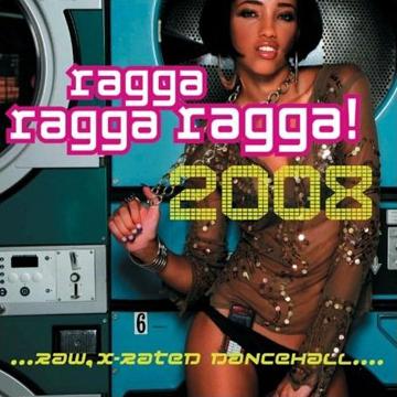ragga081.jpg