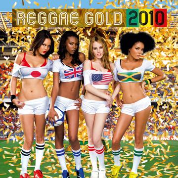 reggae10gold1.jpg