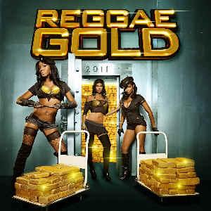 reggae11gold1.jpg