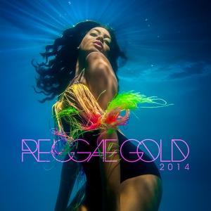 reggae2014gold1.jpg