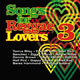 reggae3lovers2.jpg