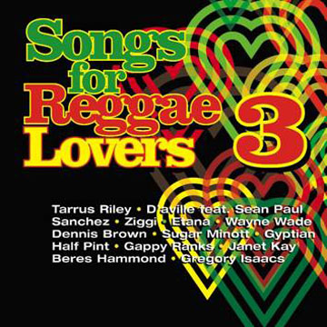 reggae3lovers3.jpg