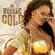 reggae8gold2.jpg