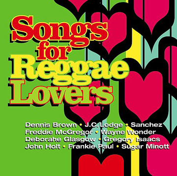 reggaelovers1.jpg