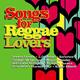 reggaelovers2.jpg