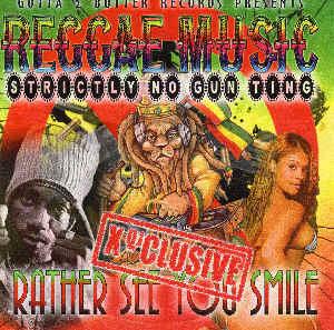 reggaenoguntings1.jpg