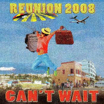 reunion081.jpg