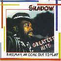 shadowgreat2.jpg