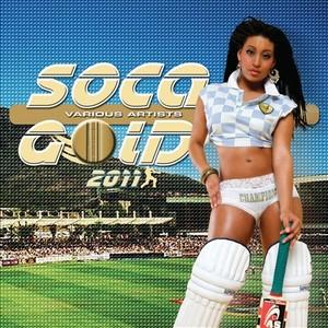 soca1gold2011.jpg