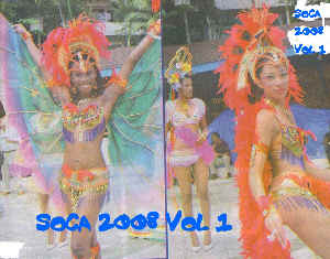 soca2008best1vol1.jpg