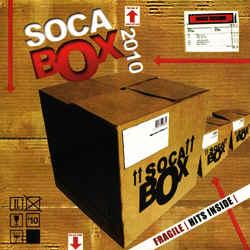 soca2010box1.jpg