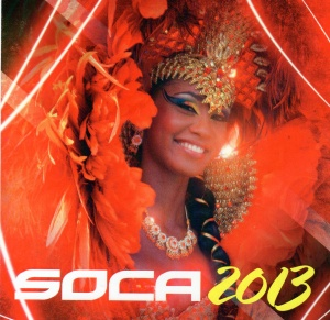 soca2013friday1.jpg