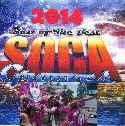 soca2014grooves2.jpg