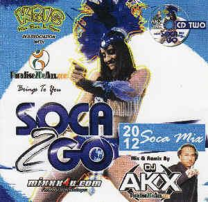 soca2go121.jpg