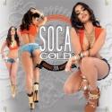 soca2gold2014.jpg