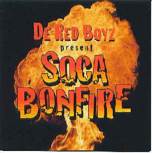 socabonfire1.jpg