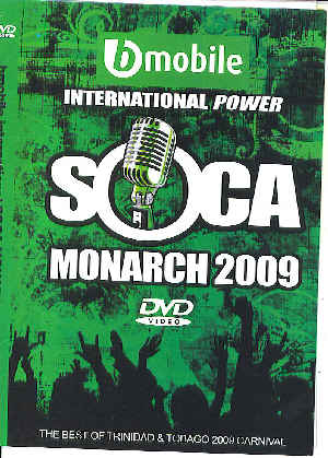 socamonpower9dvd1.jpg