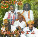 songmasters2.jpg