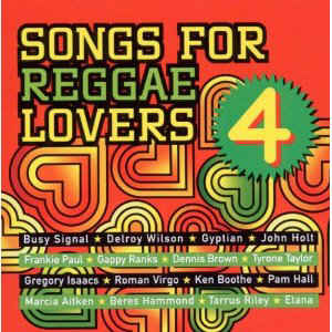 songs4reggaelovers1.jpg