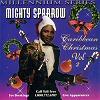 sparrow2xmas2.jpg