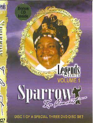 sparrowdvd1.jpg