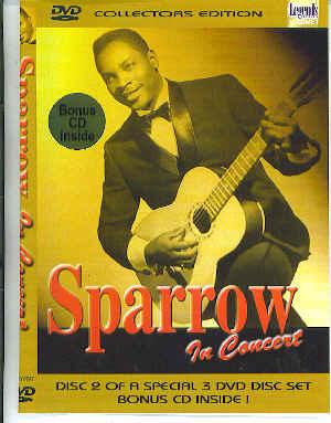 sparrowdvd2.jpg