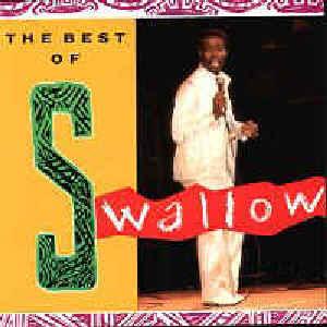swallow1.jpg