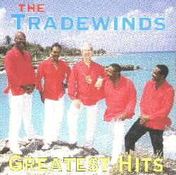 tradewinds1.jpg